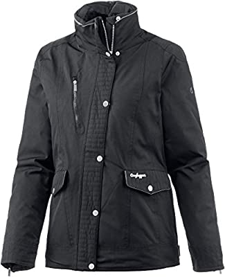 Craghoppers Damen Outdoorjacke von Craghoppers - Outdoor Shop