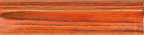 charnwood-pen-turning-cw04-wooden-pen-blank-sunkist