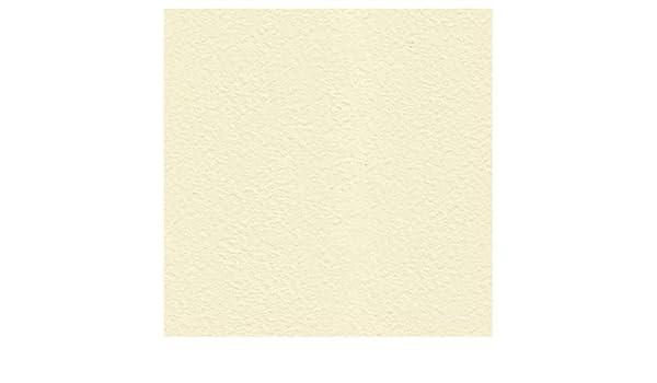 100 x Feuilles ZANDERS ZETA Texturé Crème Ivoire Martelé Papier A4 100gsm