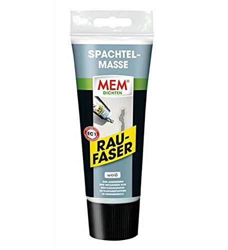 MEM 30836097 Spachtelmasse RAUFASER 330 g