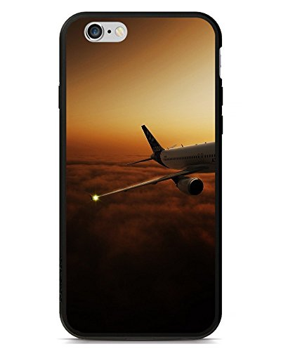 2015-discount-sanp-on-case-protective-cover-cover-protector-for-funda-iphone-se-funda-iphone-5-5s-ai