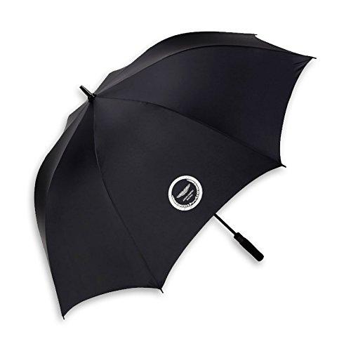 paraguas-golf-aston-martin-racing-oficial-negro