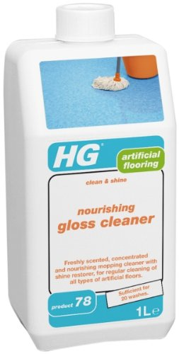 hg-vinyl-and-linoleum-clean-and-shine-1-litre-p78