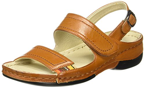 Action Shoes Women's Fashion Sandals