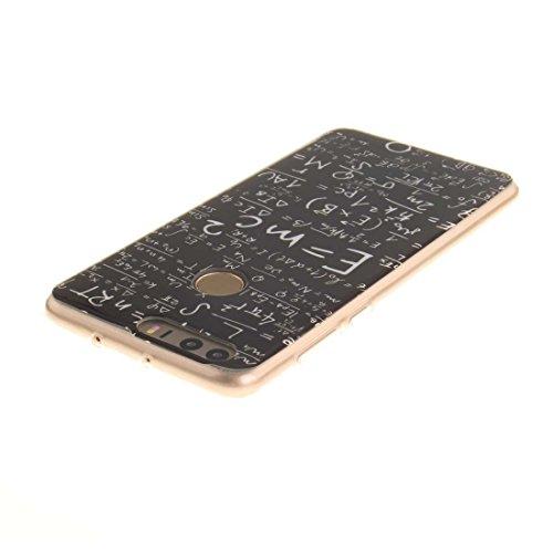 """iPhone 6 Coque, iPhone 6S Étui Cover Housse pour iPhone 6 6s 4,7 """" Lovely Cartoon 3D Pill Silicone Caoutchouc Gel TPU Shell iPhone 6 Case (4.7"""") Résistant à la poussière Scratch # 3"""