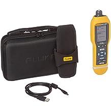 FLUKE 805FC medidor de vibración Industrial con Connect