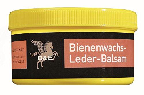 be-baume-pour-cuir-la-cire-dabeille-250-ml