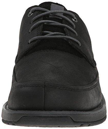 Merrell Realm Haza Schuh Black