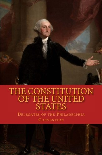 an introduction to the constitution of the united states of america Introduction to the constitution this section covers the history of the constitution of the united states it includes information about the writing the constitution, the great compromise, the constitution's signers, the bill of rights, the amendments to the constitution and what they mean to americans, and much more.