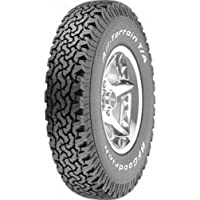 BF Goodrich All-Terrain T/A KO - 225/70/R16 102R