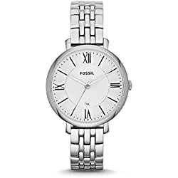 Fossil Women's Watch ES3433
