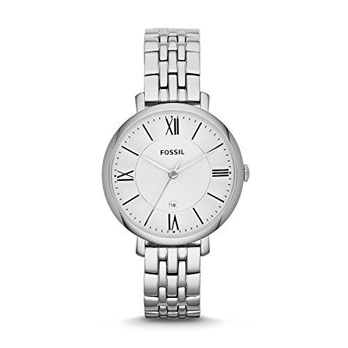 Fossil Damen-Uhren ES3433