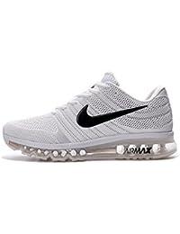 Nike Store - Zapatillas de atletismo para hombre