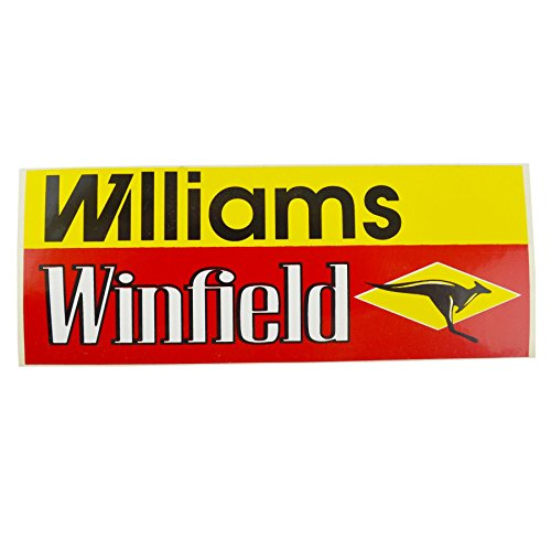 williams-winfield-sticker-stick-on-badge-logo-zk443