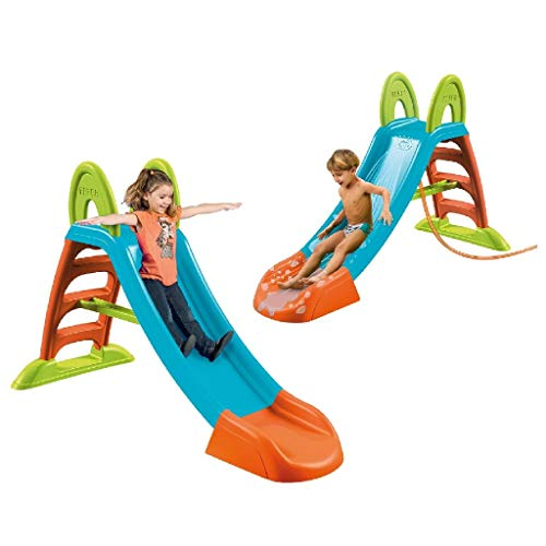 Imagen de Juegos de Suelo Para Niños Feber por menos de 80 euros.