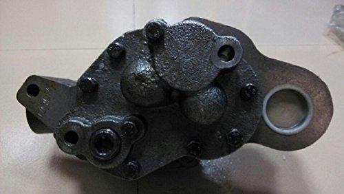 gowe-pompa-olio-per-nt855-ar9835-pompa-olio-per-cummins