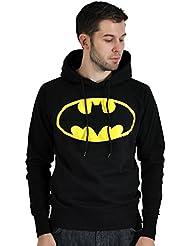 Batman Kapuzenpullover