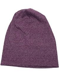 Gorro de invierno para niños Sombrero de algodón de invierno para niños  Sombrero cálido A prueba 39ba4a974ce
