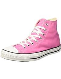 Converse Herren A/s Hi Sneakers