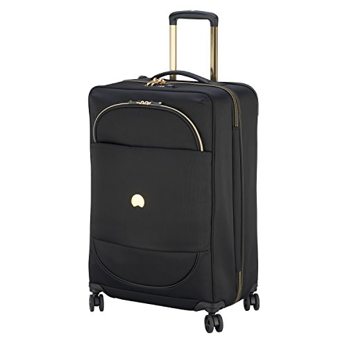 DELSEY Paris Montrouge Trolley - 18