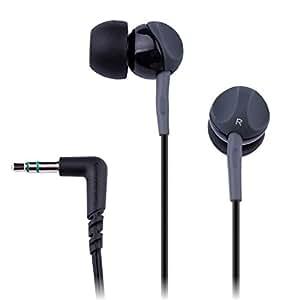 Sennheiser CX213 Earphones (Black)