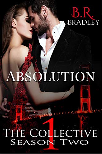 Descargar Libro It Absolution: The Collective Season Two, Episode 1 It Epub
