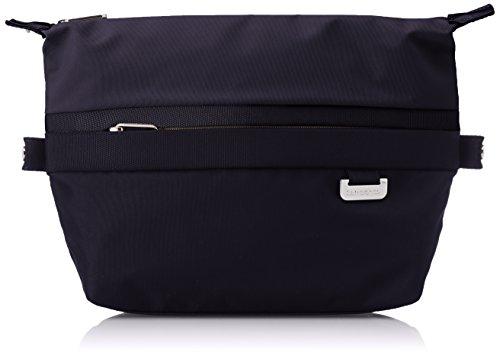 Samsonite - Uplite Toilet Bag, Blue