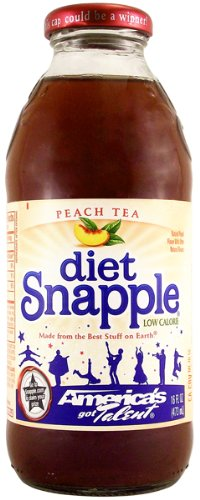 snapple-diet-peach-tea-16-fl-oz-473ml-x-6