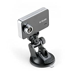 1920*1080P HD LCD VIDEO CAR DASH VEHICLE RECORDER SPORT CAMERA VIDEO CAR CAMERA CCTV IN CAR DVR ACCIDENT