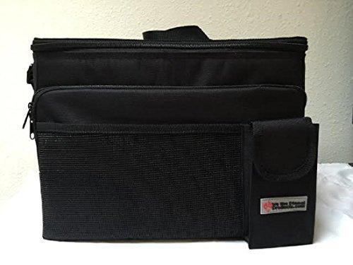 bolsa-grande-resistente-multi-compartimiento-para-almuerzo-peso-ligero-bolsa-termica-lado-suave-con-