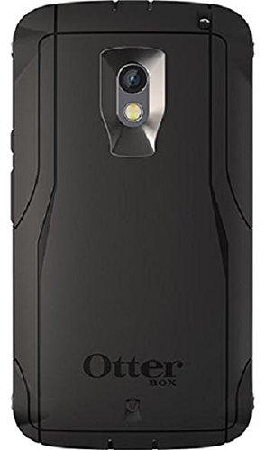 89b2d8e86c5 OtterBox Defender - Funda para Motorola Droid Maxx 2, Compatible con Motorola  Droid MAXX 2