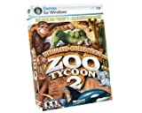 Microsoft Zoo Tycoon 2: Ultimate Collection, NL