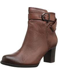 a13bd24a4afbe0 Amazon.co.uk: Clarks - Boots / Women's Shoes: Shoes & Bags