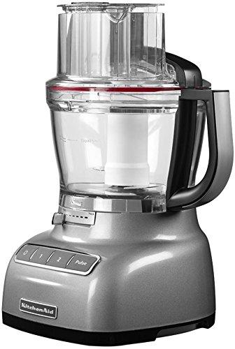 KitchenAid-5KFP1335ECU-Food-Processor-Artisan-31-L-silber