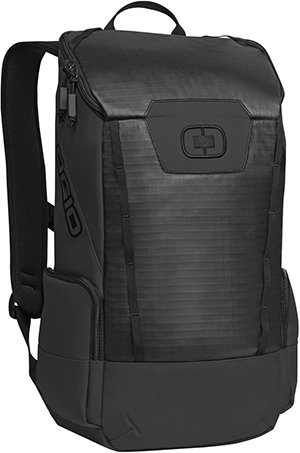 ogio-clutch-pack-15-zaino-nero