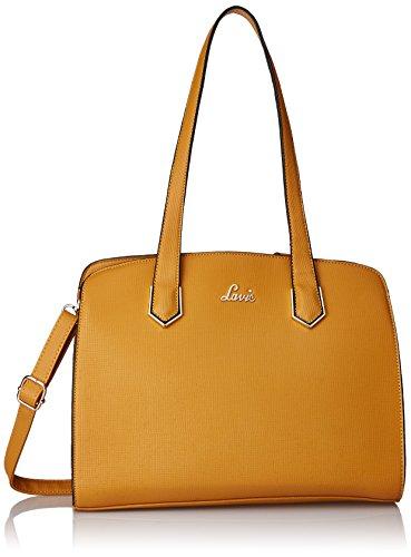 Lavie Nanigans Women\'s Handbag (Ocher)