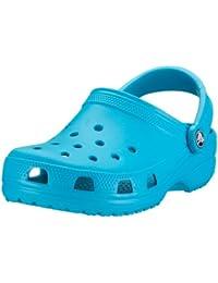 Crocs Classic Unisex Clogs