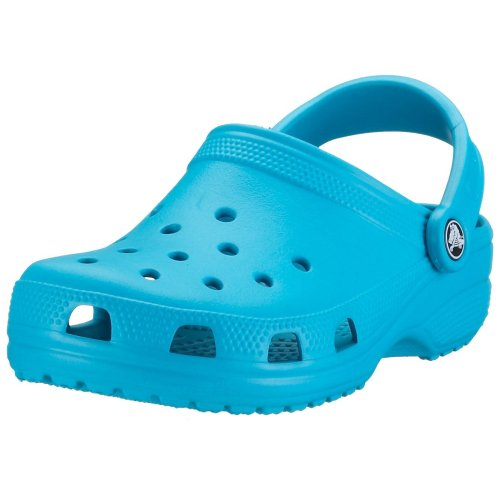 crocs-classic-unisex-adults-clogs-green-turquoise-440-6-uk-39-40-eu