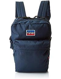 Levi's - Mini Levi's® L Pack, Herren Schultertasche, 10.5 x 37 x 23.5 cm (W x H x L)