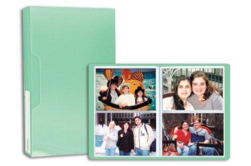 pioneer-albums-photo-cf-2-72-pocket-poly-coque-space-saver-album-photo-vert