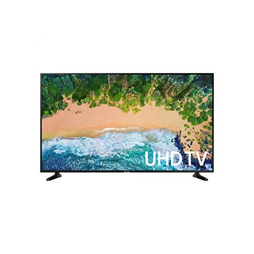 Samsung TV LED 40' UE40NU7182 Ultra HD 4K Smart TV WiFi DVB-T2