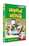 """Afficher """"Hôpital Hilltop n° 4"""""""