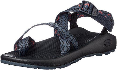 90ac0091d22 Chaco the best Amazon price in SaveMoney.es