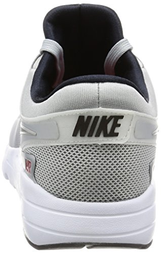 Nike 789695-002, Chaussures de Sport Homme Grau