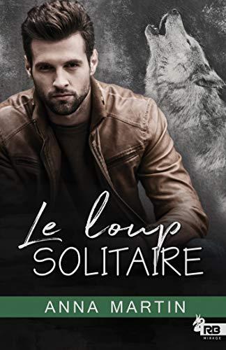 Le loup solitaire (Mirage)