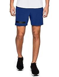 b0c64335bea Amazon.it  Perpetua  Abbigliamento