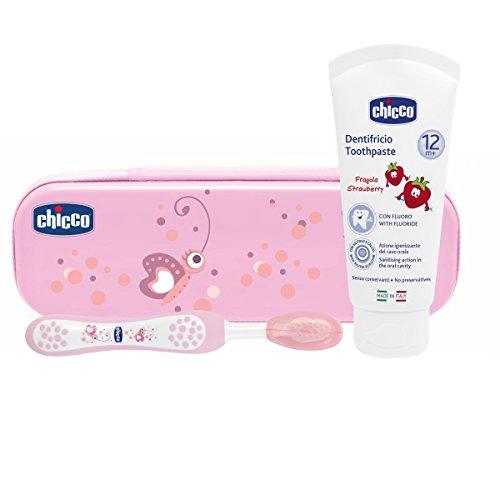 chicco-00007533100000-set-dentale-rosa