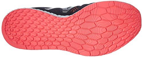 New BalanceWZANT - Scarpe da corsa Donna Black/pink