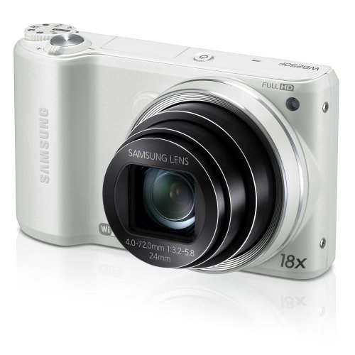 samsung-wb250f-smart-digitalkamera-142-megapixel-18-fach-opt-zoom-76-cm-3-zoll-lcd-display-bildstabi