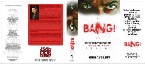 Bang por Gustavo Levy